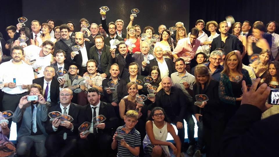premios_atvc